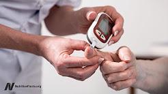 hqdefault - Diabetic Diet Nutrition Information
