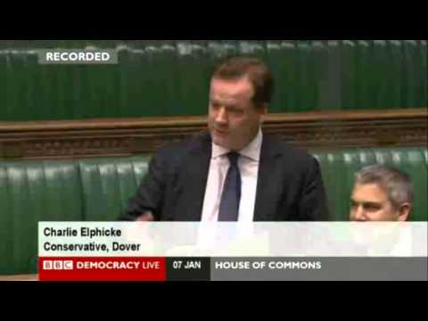 Corporation Tax Avoidance Debate 07 01 13