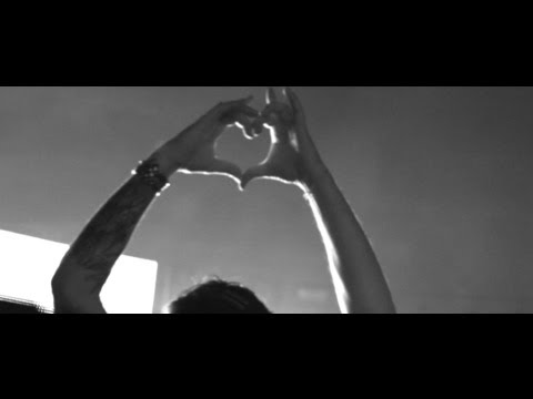 FRA909 Tv - LUCIANO & FRIENDS @ CROMIE AFTERMOVIE 3.5.14