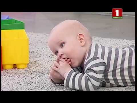 Что делать если болит желудок у ребенка