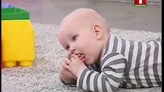 Несварение желудка у малыша: что делать? Детский доктор