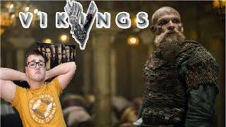 Vikings Season 4 Episode 16