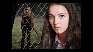New Horror Movies 2019 - Scary Movies 2019 HD