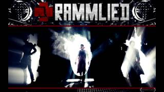 Rammstein - Rammlied [Extended Version]