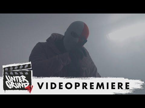 Came - Auftakt ►prod. isy beatz◄ (Offizielles HD Video)