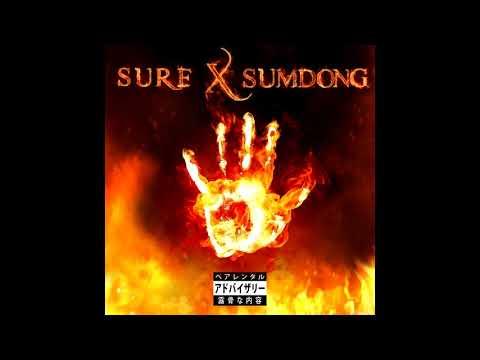 DOUBLE S - SURE & SUMDONG (Prod.ATLAS)