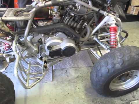 97032001 KAWASAKI KLF300B LAKOTA SPORT MOTOR AND PARTS FOR SALE – Lakota Engine Diagram