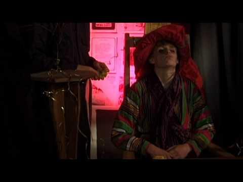 TWYLL gan Myrddin ap Dafydd (Ffilm Orau 2010 Best Film) letöltés
