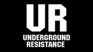 Flat Earth Clues interview 95 REUPLOAD Underground Resistance Network Mark Sargent ✅