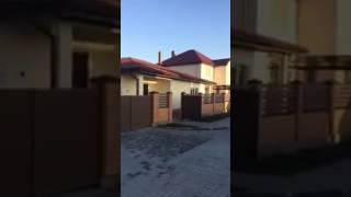 Обзор дома в Одессе за 85 000$