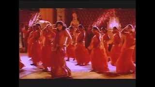 Sori Sori - Maaman Magal (Meena Tamil Video Song)
