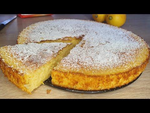 moelleux-aux-citron-🍋-facile-À-prÉparer-en-quelques-minutes-seulement-!