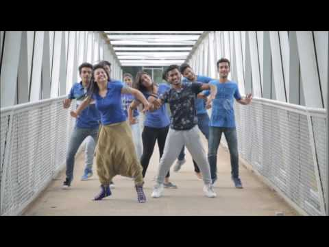 PATAKE | SUNANDA SHARMA || bhangra , THE...