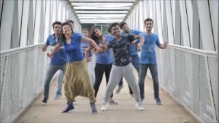 PATAKE | SUNANDA SHARMA || Bhangra , THE DANCE MAFIA ,MOHALI
