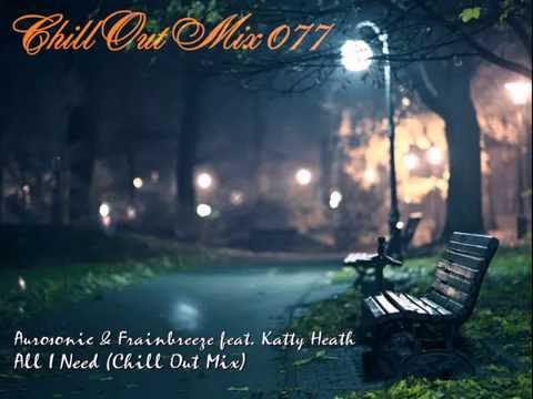 Chill Out Mix 077