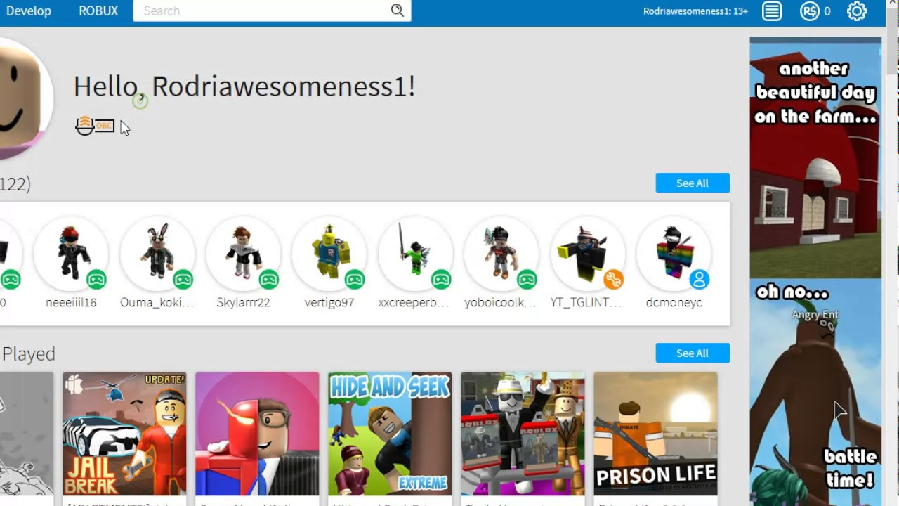 how to get obc in roblox for free 2017