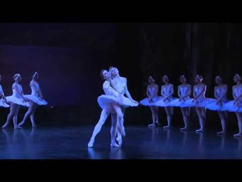 Balet SNG Maribor