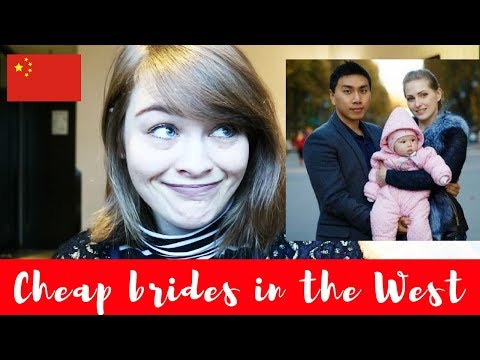 Philippine Brides at Christian Filipina, the Best Online Dating Site for Foreign Ladies from YouTube · Duration:  47 seconds