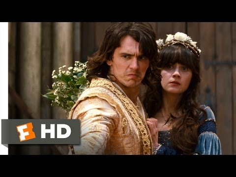 Your Highness 2011  Stealing the Bride  210  Movies