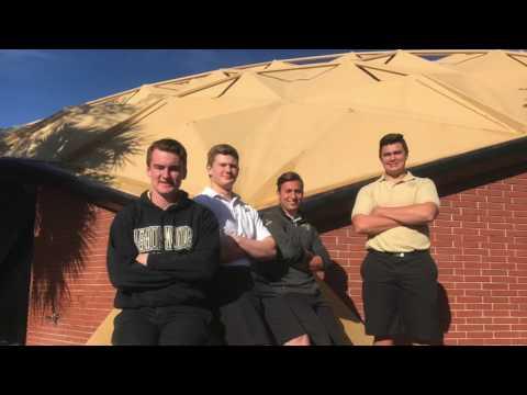Lent - Bishop Moore Catholic High School