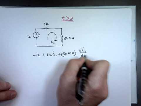 Unit-Step Function