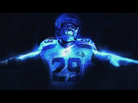 "Earl Thomas || ""Ready Set Go"" ᴴ ᴰ 
