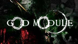 God Module - Secrets