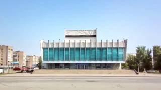 Луганск любимый город(Луганск. Культура и общество. Lugansk. Culture and society., 2016-07-15T06:37:30.000Z)