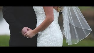 Holly & Kenneth Wedding Video: Sneak Peek - Galloping Hill Golf Course, Kenilworth, NJ