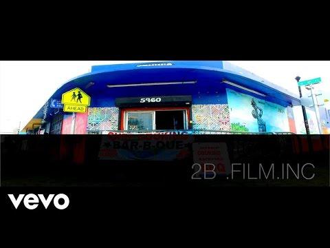 Dug.G - Fe lajan pou depanse ft. Gato & DJ Epps