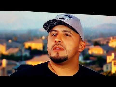 Juan Rivera no perdona a su Papà por aver tenido un hijo con otra mujer