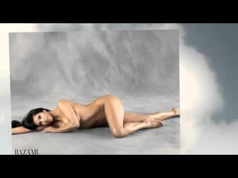 hot pics of julie bowen sexviedo
