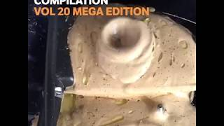 Car mechanical problems compilation 20 MEGA EDITION