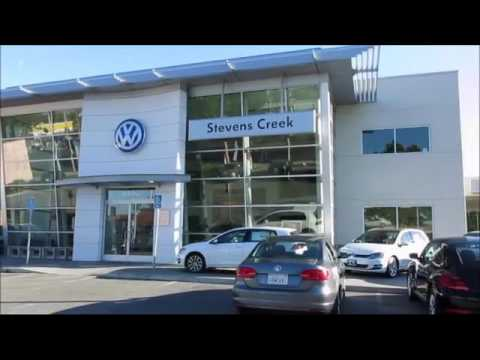 Stevens Creek Vw >> Volkswagen Stevens Creek | 2017, 2018, 2019 Volkswagen Reviews