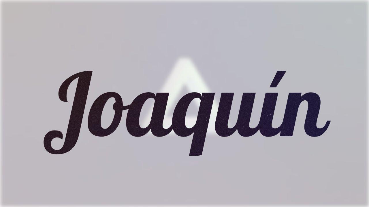 Q Significa Samoyedo Significado de Joaqu&#...