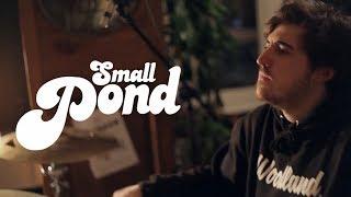 Wild Cat Strike - Neighbourhood (Small Pond Session)