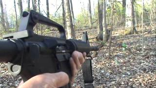 Video Full Auto M4 Carbine download MP3, 3GP, MP4, WEBM, AVI, FLV Maret 2018