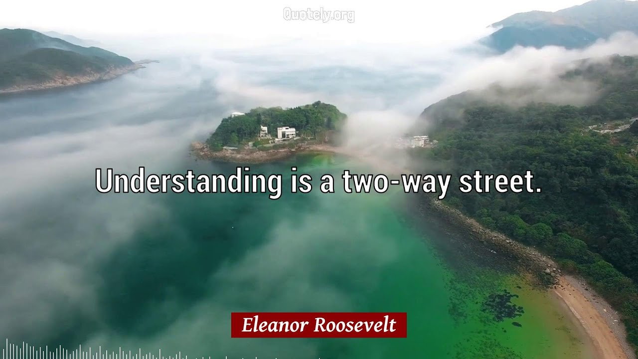Eleanor Roosevelt Quotes 55 Quotes About Think And Life And More
