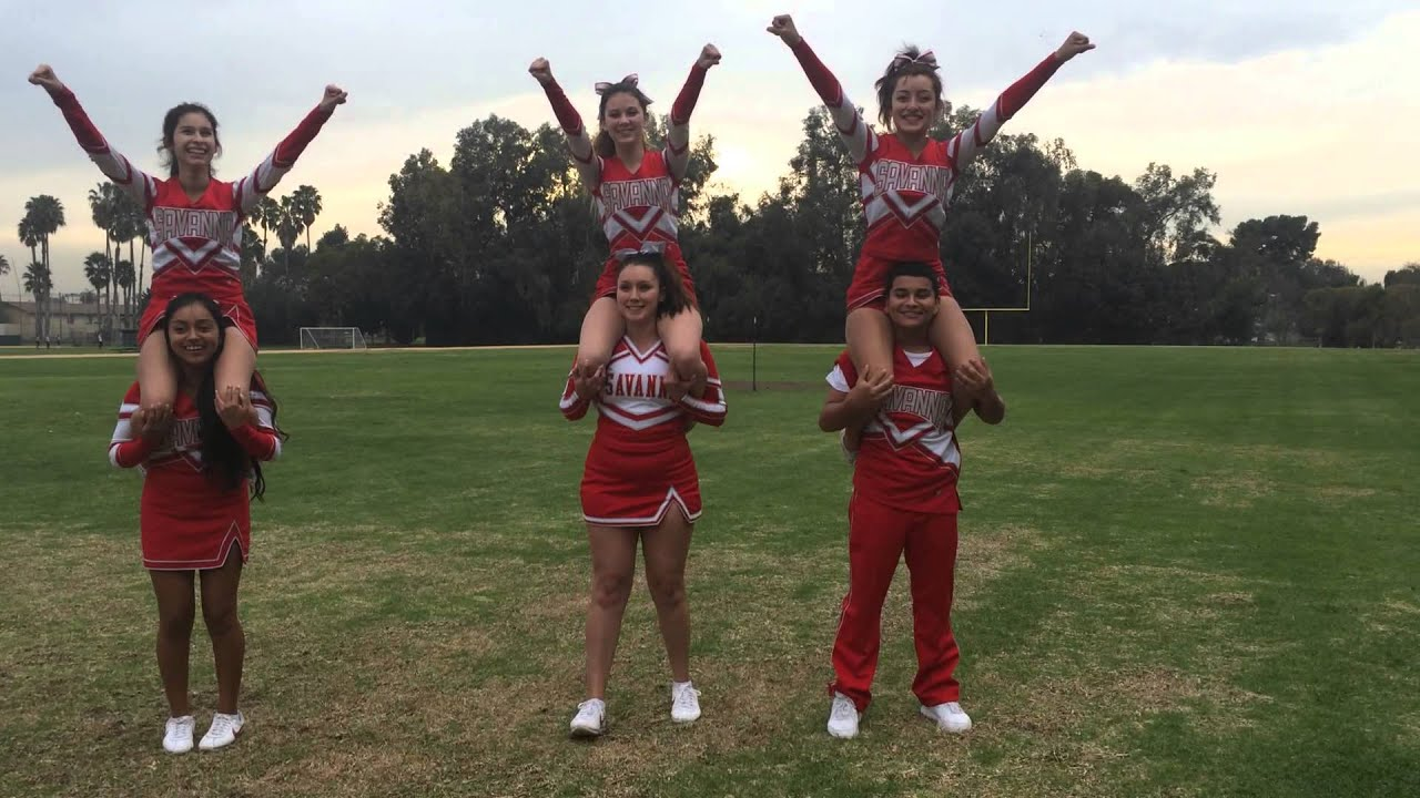 cheerleading essays why i want to be a cheerleader Related documents: cheerleading essay auto bio essay cheer: cheerleading and sport essay why isn't cheerleading considered a sport my mom always talked about how i need to set goals and follow my dreams.