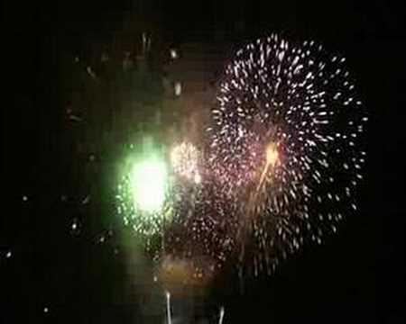 uk world pyro olympics finale