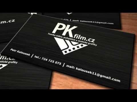 www.pkfilm.cz