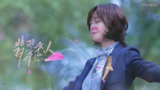Video Jade Lover Drama MV 💚 download MP3, 3GP, MP4, WEBM, AVI, FLV Mei 2017
