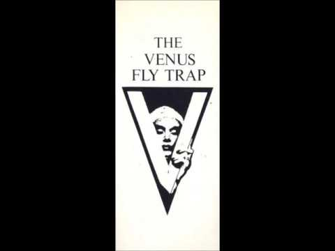 The Venus Fly Trap - Monument To the Sublime