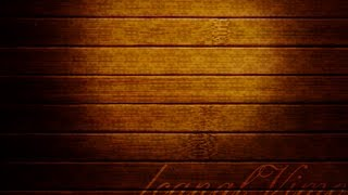 Tutorial - How To Make Your Own Cool Wood Pattern Wallpaper- Photoshop Cs6.