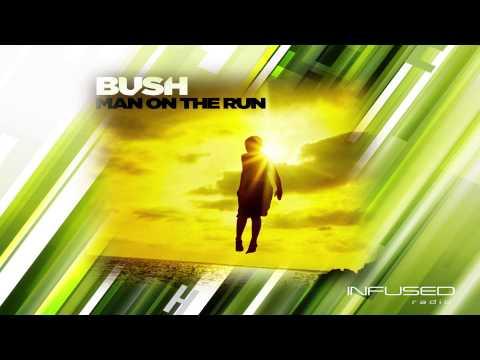 Bush - Loneliness Is A Killer