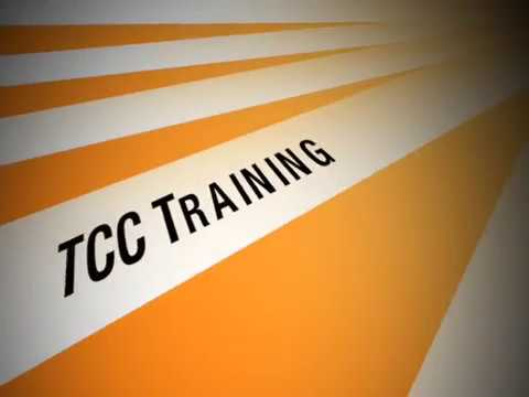 TCC (Taleo client connect) Training Day 1 of 2