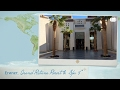 Обзор отеля Grand Rotana Resort & Spa 5* в Шарм-Ель-Шейхе (Египет) от менеджера Discount Travel