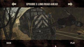 The Walking Dead S1 E3 LiveStream  | Ab Aage Kya Hoga?