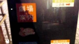 藤堂さわこの公式HP http://www.toudousawako.com/ 2010年12月...