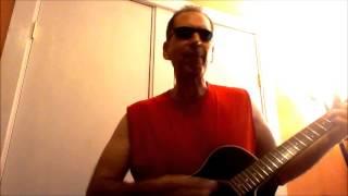 The Aaron Hernandez Blues